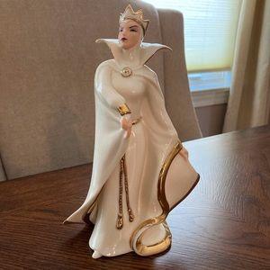 Lenox Disney Showcase Empress of Evil